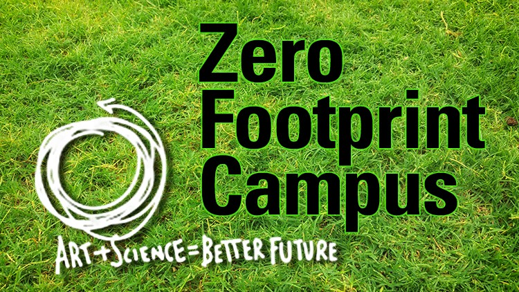 Home dub for Zero footprint homes