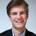 Sebastian Wijnands's picture