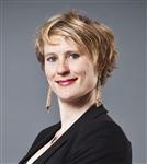 Annelien De Dijn's picture