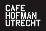 Hofmancafe's picture