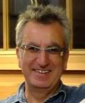Stefan Semenczuk's picture