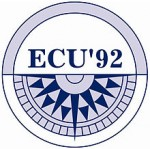 ECU'92's picture