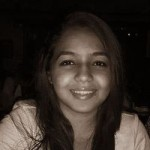 Priyanka Singhvi's picture