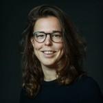 Marij Swinkels's picture
