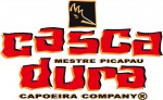 Casca Dura Academy's picture