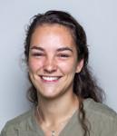 Renee van de Wetering's picture