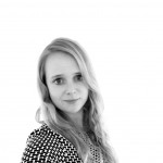Lubberta de Jong's picture