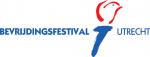 Bevrijdingsfestival Utrecht 2019's picture