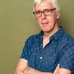 Ton van den Berg's picture