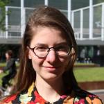 Nina Rutten's picture