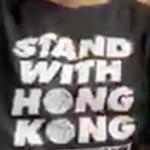 Anoniem uit Hong Kong's picture