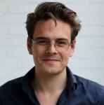 Martijn van der Meer's picture
