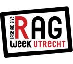 RAGweek's picture