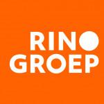 RINO Groep's picture