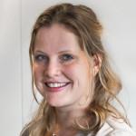 Hanneke Jansen's picture