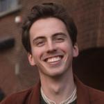 Jesse Wijlhuizen's picture