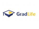 Project GradLife's picture