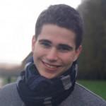 Hugo Bezombes's picture
