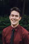 Dylan van Tongeren's picture