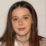 Lili Szarvas's picture