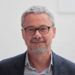 Joris van Eijnatten's picture