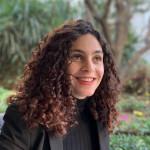 Rafaella Karadsheh's picture