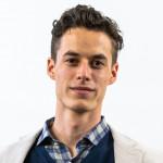 Elias van Mourik's picture