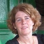 Birgit Meyer's picture