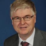 Klaus Steigleder's picture