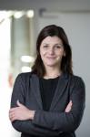 Daniela Salvatori's picture