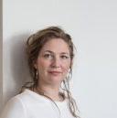 Martine Veldhuizen's picture