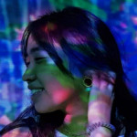 Lina Tran's picture