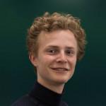 Henrik Laban's picture