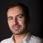 Ozan Ozavci's picture