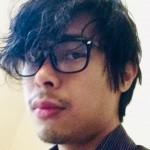 Matthew Tan's picture