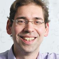Casper Hulshof's picture