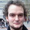 Joost Naaktgeboren's picture