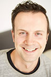Tim de Hullu's picture