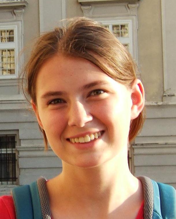 Ellen Sinot's picture