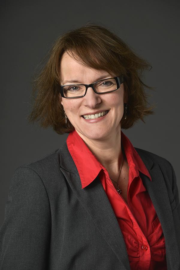 Jacqueline van Winden's picture