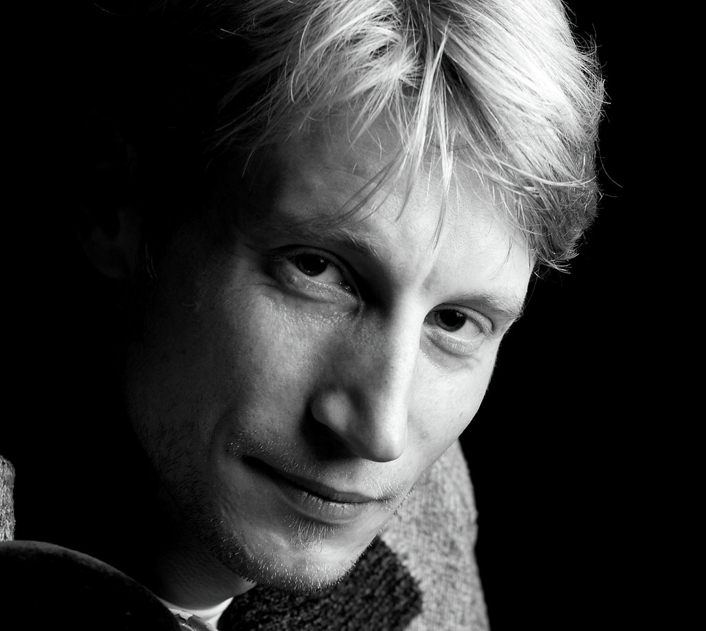 Ruben van Luijk's picture