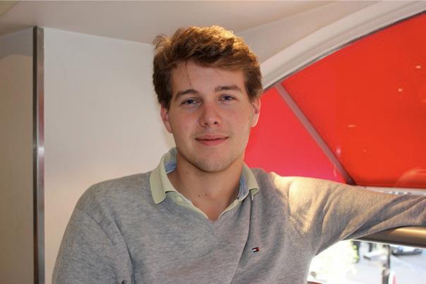 Raphaël Lepot's picture
