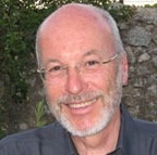 Wolfgang Stroebe's picture