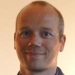 Willem van Schaik's picture