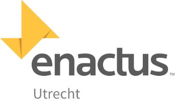 Enactus Utrecht's picture