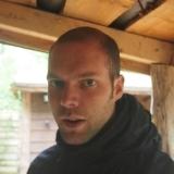 Jur Jansen's picture