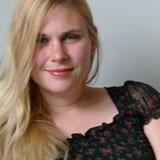Annemieke Arendsen's picture