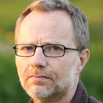 Jeroen Bosman's picture