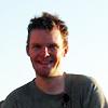 Chris de Zeeuw's picture