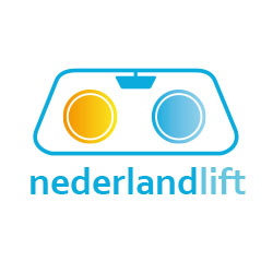 Nederlandlift's picture